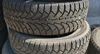 Зимние шины за 60 000 тг. в Алматы