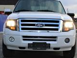Ford Expedition 2013 года за 14 500 000 тг. в Атырау – фото 3