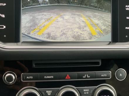 Land Rover Range Rover 2014 года за 29 900 000 тг. в Павлодар – фото 21
