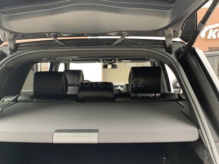 Land Rover Range Rover 2014 года за 29 900 000 тг. в Павлодар – фото 7