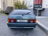 ВАЗ (Lada) 2114 (хэтчбек) 2012 года за 1 650 000 тг. в Алматы – фото 4
