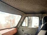 УАЗ 3303 1992 года за 1 350 000 тг. в Шымкент – фото 5