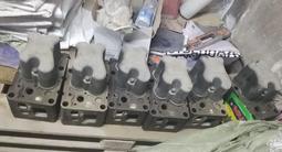 Двигатель 618 в Алматы