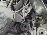 Двигатель 618 в Алматы – фото 3