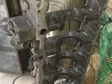 Двигатель 618 в Алматы – фото 4