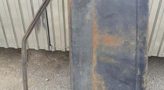 Дверь правый 2108 за 25 000 тг. в Алматы