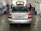 ВАЗ (Lada) Priora 2170 (седан) 2012 года за 1 750 000 тг. в Актобе – фото 4