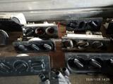 Переключатель печки Фольксваген за 1 000 тг. в Талдыкорган – фото 3