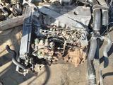 Контратный двигатель на Митсубиси Галант 4D68 за 250 000 тг. в Караганда