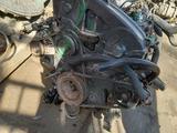 Контратный двигатель на Митсубиси Галант 4D68 за 250 000 тг. в Караганда – фото 2