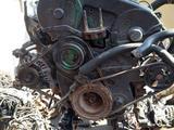 Контратный двигатель на Митсубиси Галант 4D68 за 250 000 тг. в Караганда – фото 4