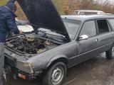 Peugeot 505 1989 года за 66 600 тг. в Усть-Каменогорск
