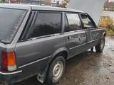 Peugeot 505 1989 года за 66 600 тг. в Усть-Каменогорск – фото 2