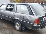 Peugeot 505 1989 года за 66 600 тг. в Усть-Каменогорск – фото 3