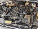 Peugeot 505 1989 года за 66 600 тг. в Усть-Каменогорск – фото 4