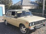 ВАЗ (Lada) 2106 1992 года за 650 000 тг. в Туркестан – фото 4