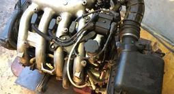 Двигатель за 140 000 тг. в Актобе