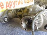 Редуктор передний на Таурег 3.6 за 250 000 тг. в Алматы – фото 2