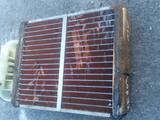 Оригинальный медный радиатор Mazda Xedos 6 за 12 000 тг. в Семей