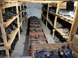 Авторазбор Б. У. Контрактных двигателей (двс) и коробки передач (мкпп акпп) в Атырау – фото 3