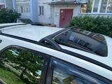 Lexus RX 300 2000 года за 3 900 000 тг. в Петропавловск – фото 5