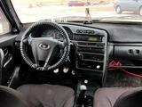 ВАЗ (Lada) 2114 (хэтчбек) 2012 года за 1 350 000 тг. в Кокшетау