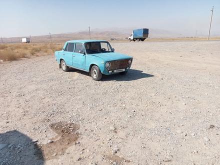 ВАЗ (Lada) 2101 1984 года за 300 000 тг. в Тараз – фото 3
