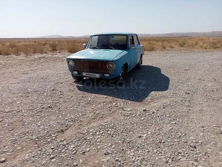ВАЗ (Lada) 2101 1984 года за 300 000 тг. в Тараз