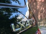 Lexus LX 470 2005 года за 10 700 000 тг. в Алматы