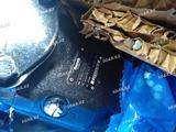 Гидронасосы для спецтехники CAT, JCB, Atlas Copco… в Актобе – фото 2