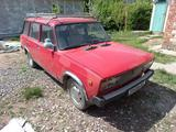ВАЗ (Lada) 2104 2001 года за 450 000 тг. в Уральск