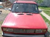 ВАЗ (Lada) 2104 2001 года за 450 000 тг. в Уральск – фото 2