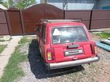 ВАЗ (Lada) 2104 2001 года за 450 000 тг. в Уральск – фото 3