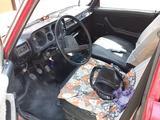 ВАЗ (Lada) 2104 2001 года за 450 000 тг. в Уральск – фото 4