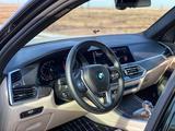 BMW X5 2019 года за 35 500 000 тг. в Уральск – фото 4