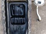Поддон на двигатель 1kz за 25 000 тг. в Усть-Каменогорск – фото 3