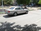 BMW 525 1994 года за 2 700 000 тг. в Павлодар – фото 2