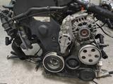 Двигатель Ауди А4 В7 BFB 1.8T 2007 за 400 000 тг. в Нур-Султан (Астана) – фото 2