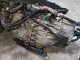 Двигатель Ауди А4 В7 BFB 1.8T 2007 за 400 000 тг. в Нур-Султан (Астана) – фото 5