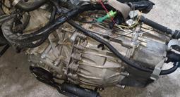 Двигатель Ауди А4 В7 BFB 1.8T 2007 за 300 000 тг. в Нур-Султан (Астана) – фото 5