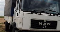 MAN  F06 1993 года за 5 500 000 тг. в Павлодар