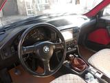 BMW 525 1991 года за 1 300 000 тг. в Узынагаш – фото 3