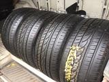 Новый комплект шин.255/40/18 за 85 000 тг. в Алматы – фото 2