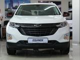 Chevrolet Equinox 2021 года за 13 490 000 тг. в Караганда – фото 3