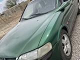 Opel Vectra 1995 года за 1 100 000 тг. в Кызылорда – фото 2
