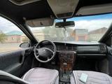 Opel Vectra 1995 года за 1 100 000 тг. в Кызылорда – фото 3
