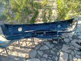 Передний бампер за 40 000 тг. в Талдыкорган – фото 2