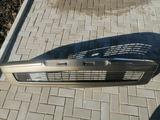 Бампер Оригинал W126 за 150 000 тг. в Алматы – фото 5