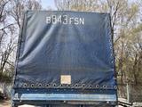 Тент с Каркасом в Алматы – фото 3