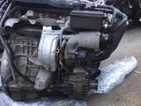 Двигатель за 1 000 тг. в Атырау – фото 2